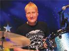 Gregg Bissonette новый соло-альбом