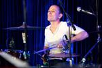 Damien Schmitt выступление в Москве