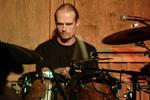 Денис Маранин мастер-класс на Monday Drummer в Москве