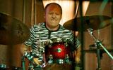 Marimba Plus и Олег Бутман
