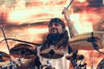Mike Portnoy выступление в Москве