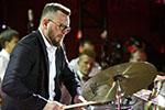 Бит Fest барабанный фестиваль